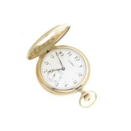 Карманные часы с крышкой Osco 111-03-480